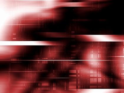 無線LANの電波のイメージ