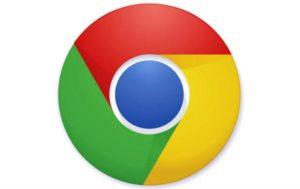googleChrome画像