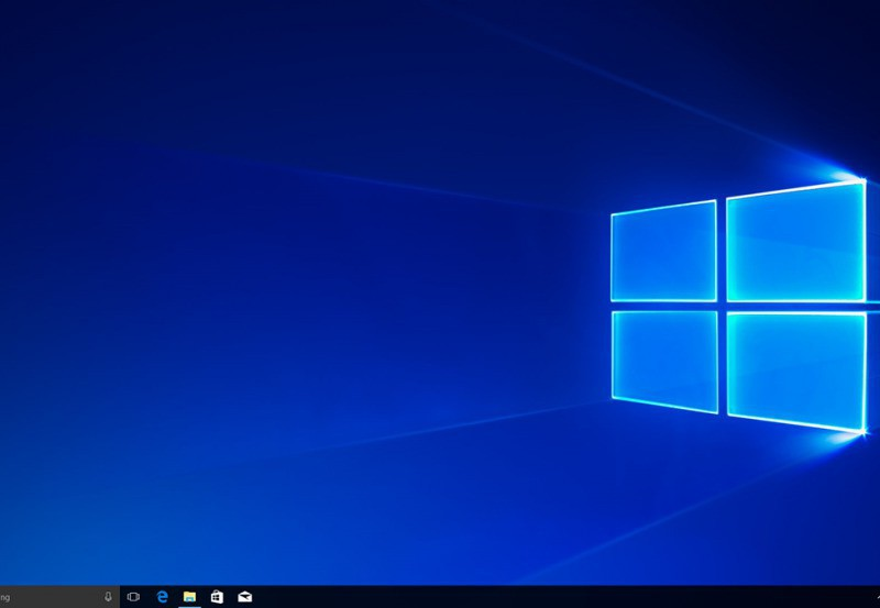 windows10dst