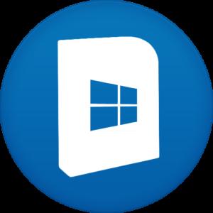 windows update画像